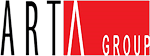 logo-arta-group.png