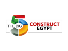 the-big5-construct-egypt